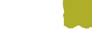 Logo FM Trasporti